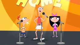 740px-Phineas, Isabella, and Candace singing SBTY 1