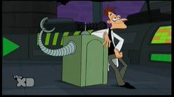 S04E34-35 Mechaniczne pudełko