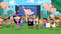 740px-Phineas Birthday Clip o Rama promo shot
