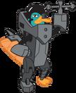 200px-Perry the Platyborg