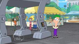Shutting down Rover
