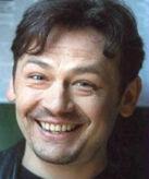 Wojciech Paszkowski 4