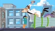 742px-Phineas and Ferb Interrupted Image129