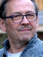 Wojciech Paszkowski 2