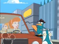 Pepe i Linda