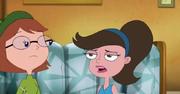 S04E47... Błąd u Grety