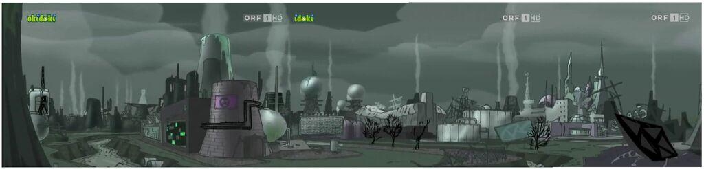 S02e80-zła przyszłość-panoramiczne