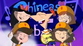 1000px-Phineas and Ferbettes
