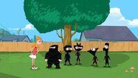 1000px-PnF Ninjas