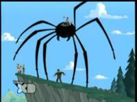 200px-SPIDER DOOF