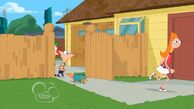 742px-Phineas and Ferb Interrupted Image157