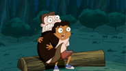 640px-Buford and Baljeet scared