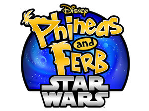 Phineas-and-Ferb-Star-Wars-Logo