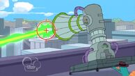 742px-Phineas and Ferb Interrupted Image31