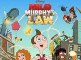 Prawo Milo Murphy'ego
