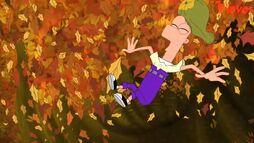 1000px-Ferb falling - S'Fall