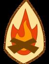 180px-FiresideGirlsEmblem opti 100%
