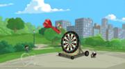 180px-Bullseye16