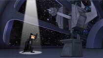 S04E35.36 Sith Inator