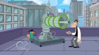 742px-Phineas and Ferb Interrupted Image119