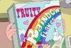Fruity Rainbow Flakes2