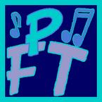 PFTicon