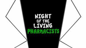 S04E29-30 Noc żywych aptekarzy