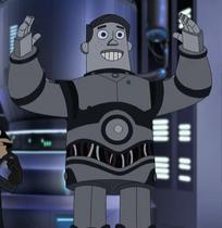S04E35.36 Norm-3PO
