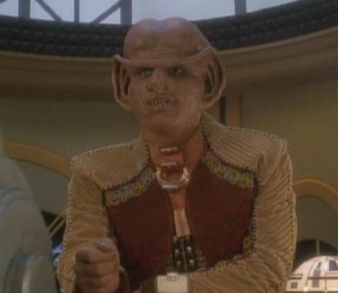 File:Ferengi.jpg