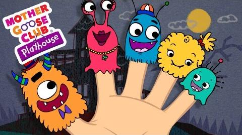 finger family finger family videos wikia fandom powered by wikia
