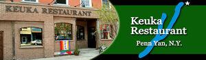 Keuka-restaurantfront