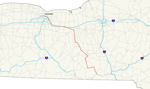 File:NY State Route 96 map.png