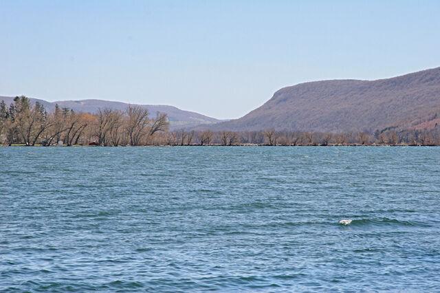 File:Otisco Lake, New York.jpg