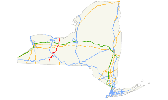 File:NY state Route 21 map.png