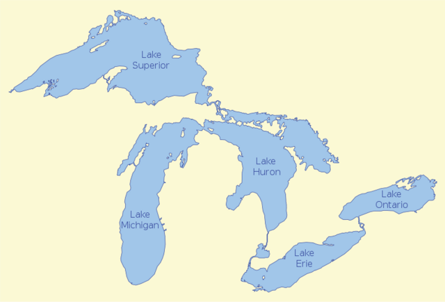 File:Map of the Great-Lakes.png