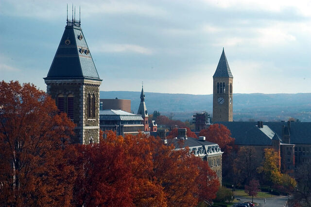 File:Cornell University McGraw Hall and Tower.jpg