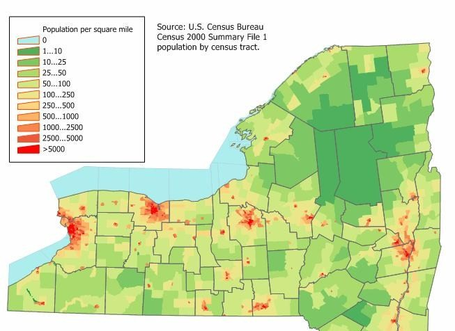 population the finger lakes wiki fandom powered by wikia with new york county map pict