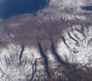The Finger Lakes Wiki