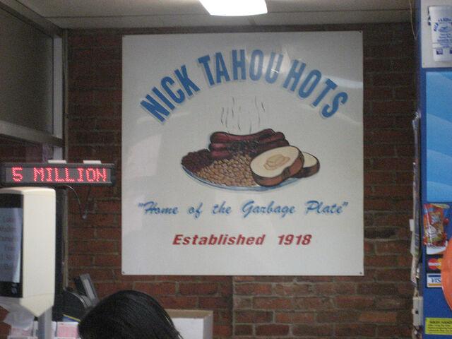 File:Nick Tahou Hots Rochester.jpg