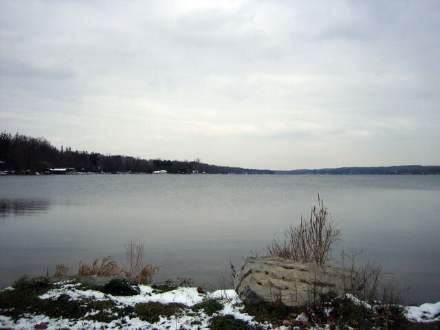 File:Cazenovia Lake The Finger Lakes Wiki.jpg