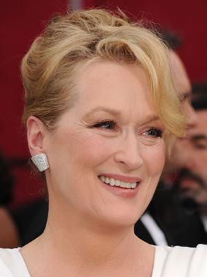 3274ad1ff9a1fb06 Meryl-Streep-2010-Oscars-1-