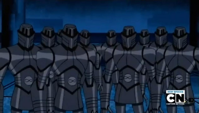 File:800px-Forever Knights UA-1-.png