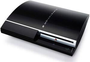 Sony playstation 3-1-