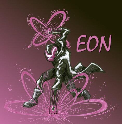 File:Eon by kjmarch-1-.jpg