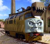 Diesel10-1-