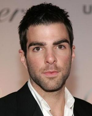 Zachary-quinto-photo-1-