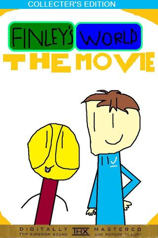 File:Finley's World The Movie DVD Collecter's Edition.jpg