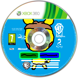 File:Fw xbox disc.png