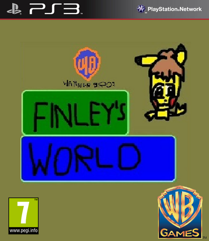File:Finley's World PS3 2011.png