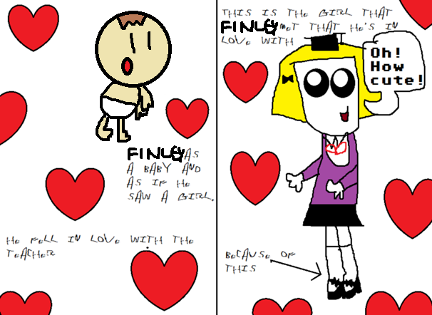 File:Finley's Baby Love.png